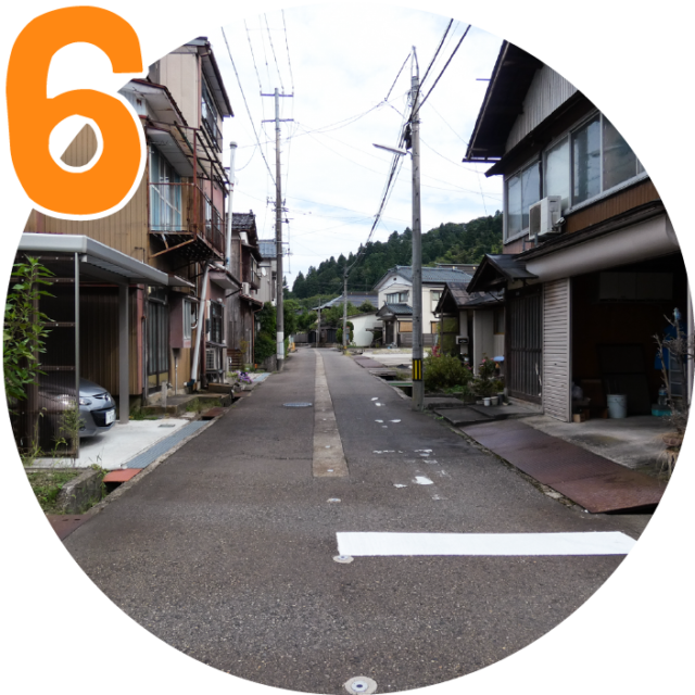 route_6